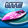 Powerboat Challenge™ Lite