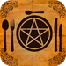 Wiccan Recipes