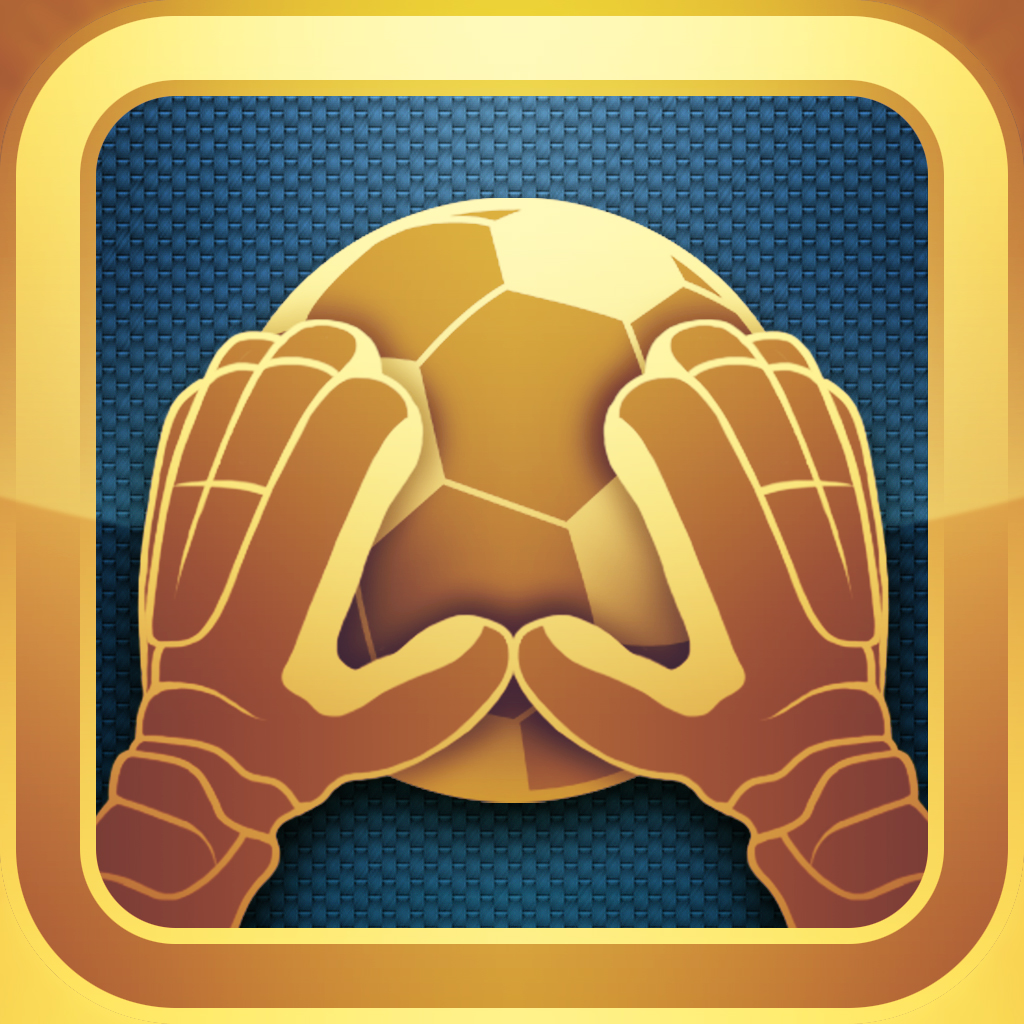 mzm.zemfhzeu [iPad] Flick Kick Goalkeeper   Video recensione