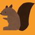 icon for Die vier Jahreszeiten