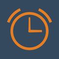Simple Alarm Clock ( free wake up timer )