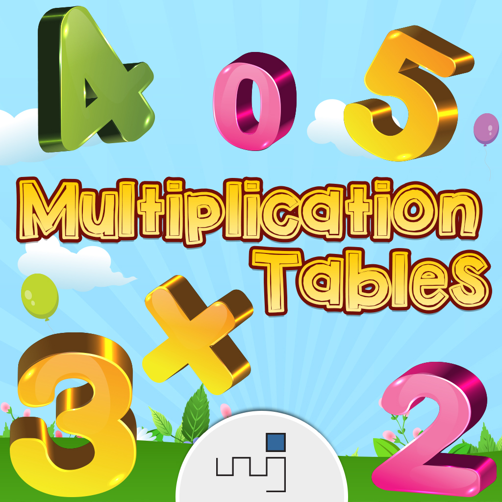Kids Multiplication Tables - Apps on Google Play   FREE Android app ...